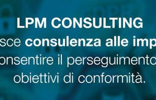 lpm-obiettivi-di-conformita-consulenza-latina
