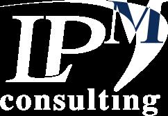 lpm-consulting-latina-logo