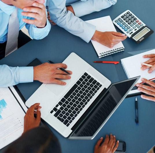 lpm-consulting-latina-consulenza-per-imprese-enti-isitituzioni