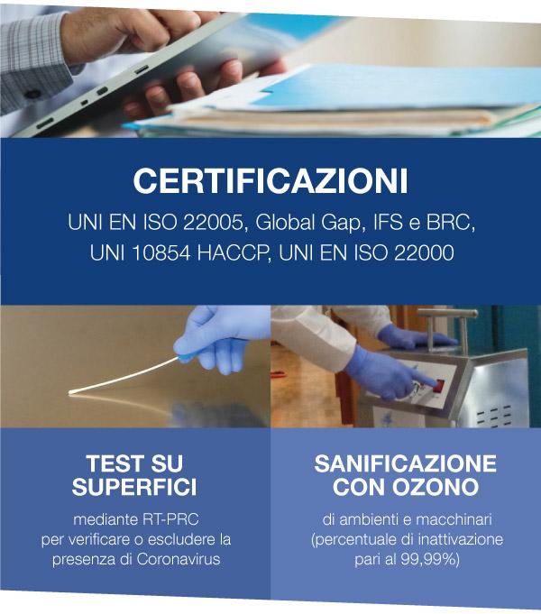Cerrtificazioni-uni-global_gap-ifs_e_brc_test_sanificazioni